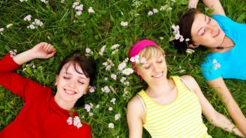 10 Fakten über die Freundschaft: Was macht sie so besonders?