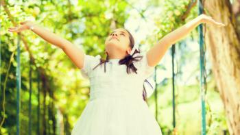 Die Erstkommunion: 10 Tipps für ein wunderschönes Fest